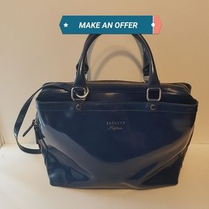 Iacucci bag/purse